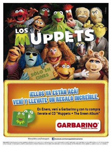 imagen_promo_garbarino_enero_1