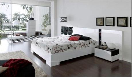 301 moved permanently for Crear dormitorio virtual